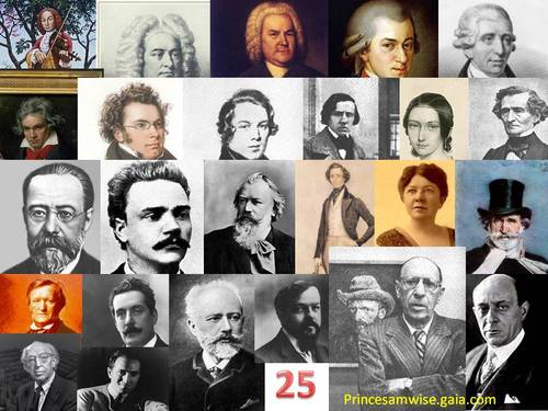 The Value Of Western Classical Music Tradition Cultural Studies Essay